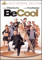 Be Cool [P&S] - F. Gary Gray