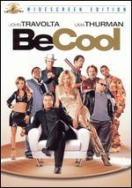Be Cool [WS]
