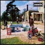 Be Here Now [Deluxe Version]