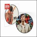 Be My Wife [40th Anniversary 7? Picture Disc]