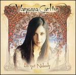Be Not Nobody [Germany Bonus Tracks]