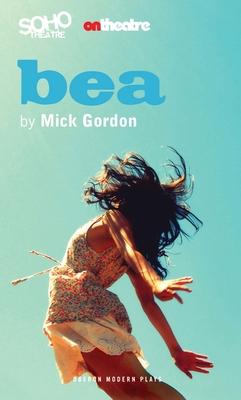 Bea - Gordon, Mick