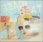 Beach Beat Classics, Vol. 1