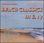 Beach Classics, Vols. 3 & 4