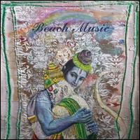 Beach Music - Alex G