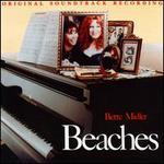 Beaches [Original Soundtrack]