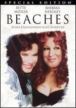 Beaches [Special Edition]
