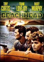 Beachhead - Stuart Heisler