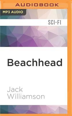 Beachhead - Williamson, Jack