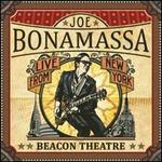 Beacon Theatre: Live from New York [LP]