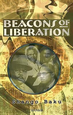 Beacons of Liberation - Baku, Shango