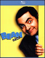 Bean [Blu-ray] - Mel Smith
