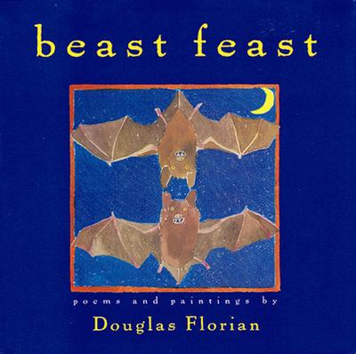 Beast Feast - Florian, Douglas