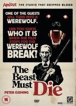 Beast Must Die