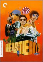 Beastie Boys: Video Anthology - Spike Jonze
