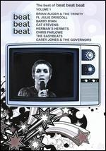 Beat Beat Beat: The Best of Beat Beat Beat, Vol. 1