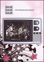 Beat Beat Beat: The Spencer Davis Group