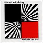 Beat Beat Heartbeat - The Natural History
