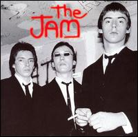 Beat Surrender [Collection] - The Jam