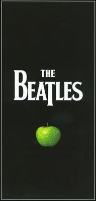 Beatles: Stereo Box Set [Limited Edition] - The Beatles
