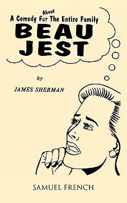 Beau Jest - Sherman, James