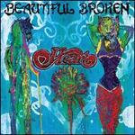 Beautiful Broken [LP]