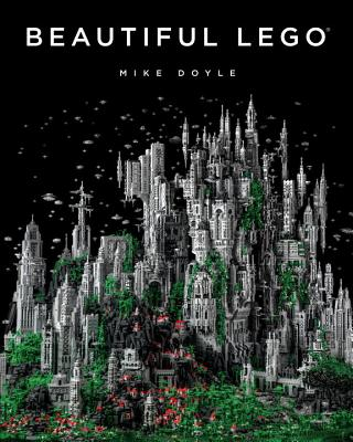 Beautiful Lego - Doyle, Mike