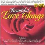 Beautiful Love Songs [UAE]