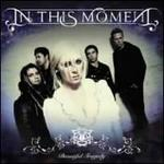 Beautiful Tragedy [Bonus Track] - In This Moment