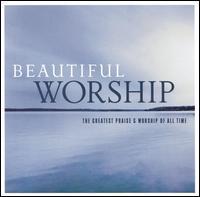 Beautiful Worship - Various Artists