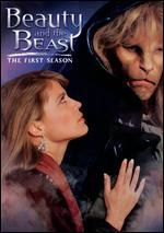 Beauty and the Beast: Season 01