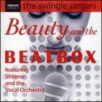 Beauty and the Beatbox