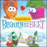 Beauty and the Beet - VeggieTales