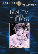 Beauty and the Boss - Roy Del Ruth