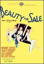 Beauty for Sale - Richard Boleslawski