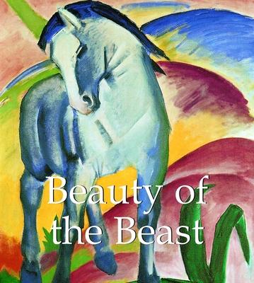 Beauty of the Beast - Bascom, John