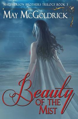 Beauty of the Mist - McGoldrick, May