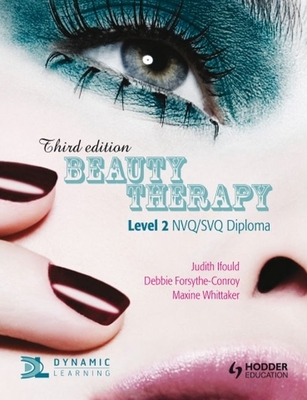 Beauty Therapy Level 2 - Ifould, Judith