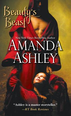 Beauty's Beast - Ashley, Amanda