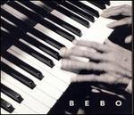 Bebo [Sony]
