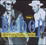 Bebop, Vol. 1