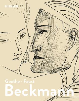 Beckmann: Goethe - Faust - Zieglgansberger, Roman (Editor)