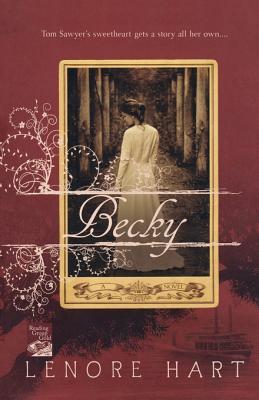 Becky - Hart, Lenore
