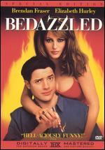 Bedazzled [Special Edition]