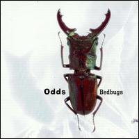 Bedbugs - The Odds