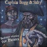 Bedtime Stories for Pirates