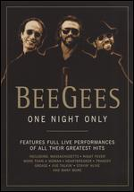 Bee Gees: One Night Only [Anniversary Edition]