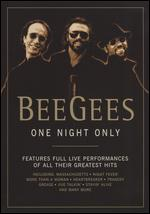 Bee Gees: One Night Only [Anniversary Edition] -