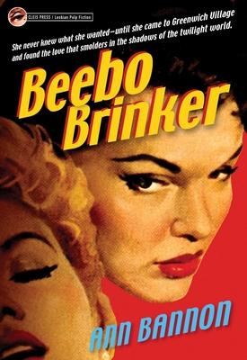 Beebo Brinker - Bannon, Ann
