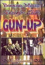 Beenie Man and Bounty Killa: Gun Up